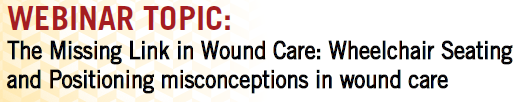 home care association of washington - wound care certification, Sphenoid